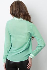Dainty Confection Top