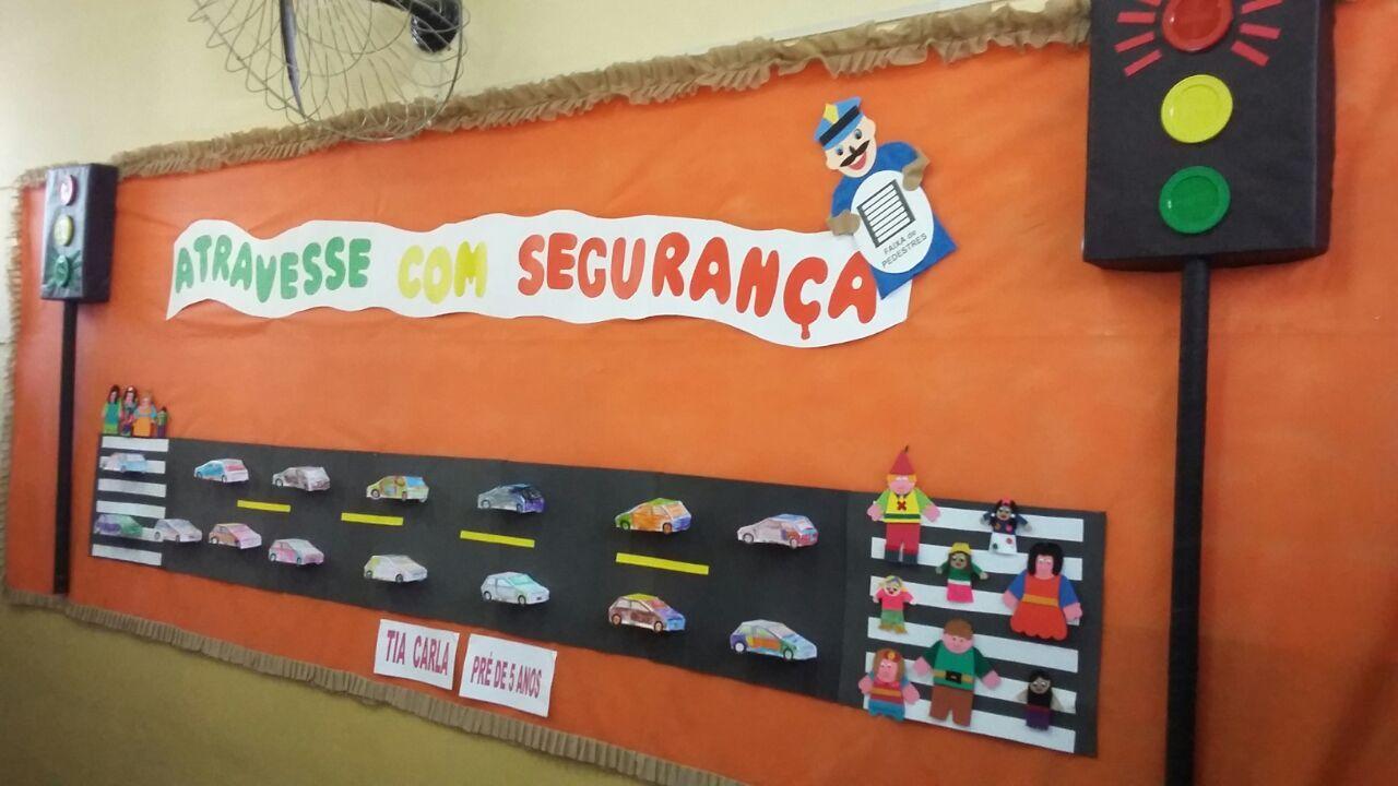 Excepcional EDUCAÇÃO NO TRÂNSITO NAS ESCOLAS DE CAXAMBU | O Popular.net  ZL72