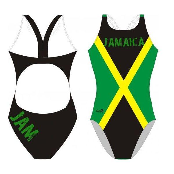 c17204730a Jamaican Flag Swimwear | Jamaican Flag Bikini | Fashion - Jamaican ...