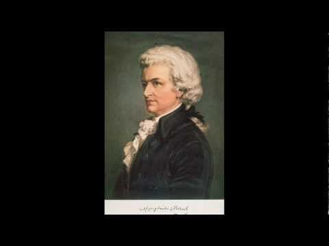W.A.Mozart - Piano Sonata No.15 in F Major K.533 (Mov.I - Allegro) - And...
