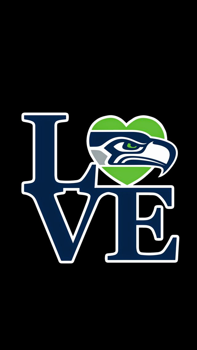 Super Bowl XLVIX (With images) Seattle seahawks, Super