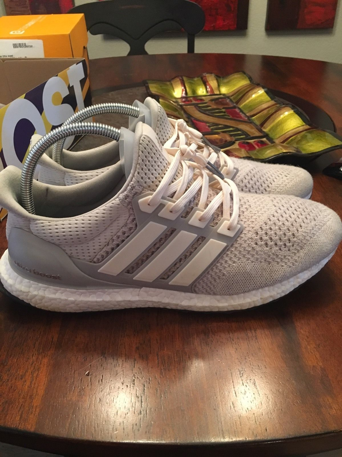[LC] Could someone please LC these Cream UB 1.0s