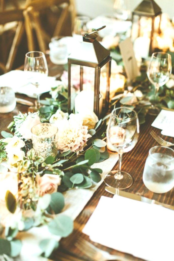 1001 do it yourself country wedding decor ideas #country # ...