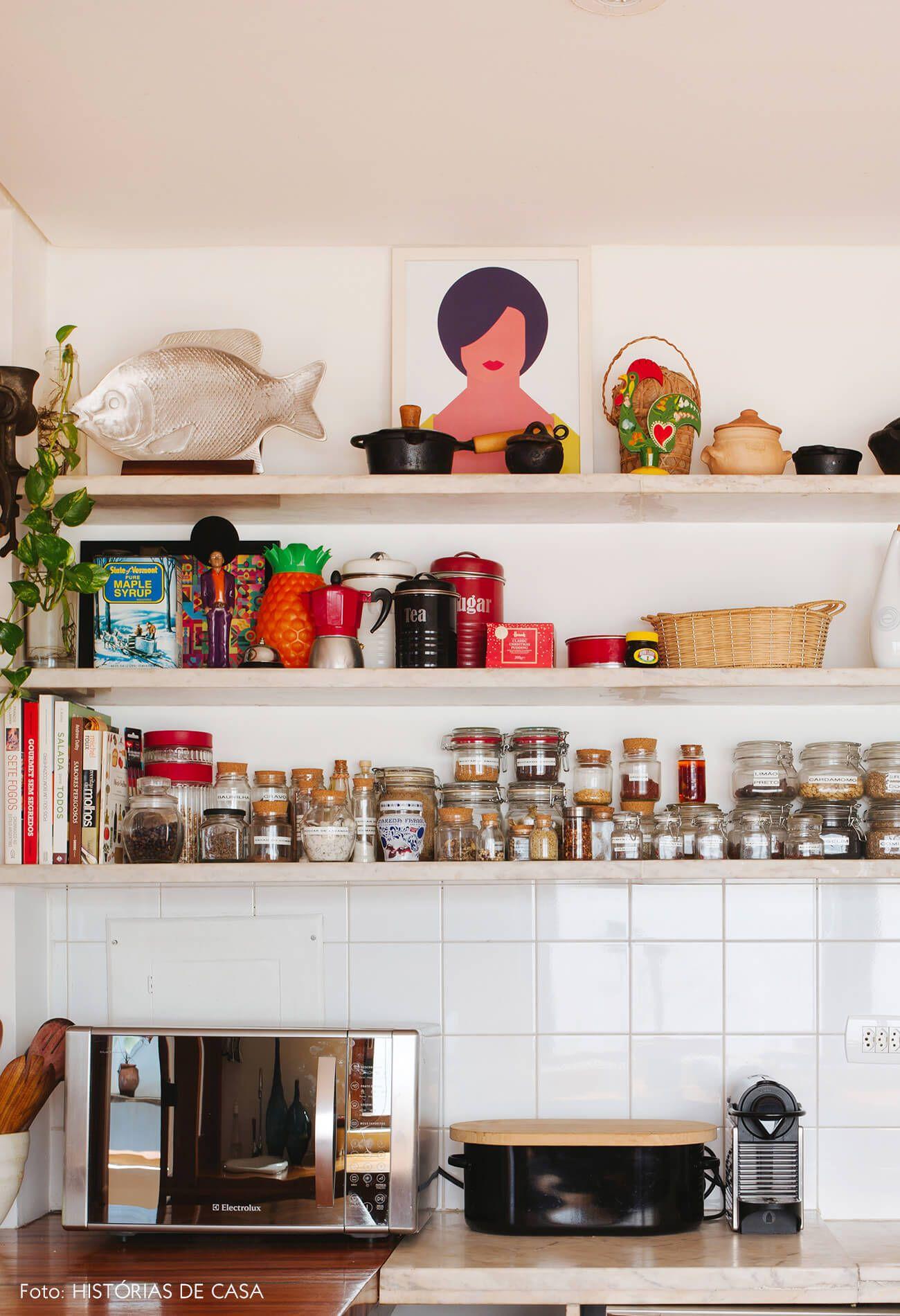 Ao redor da mesa house pinterest kitchen kitchen decor and decor
