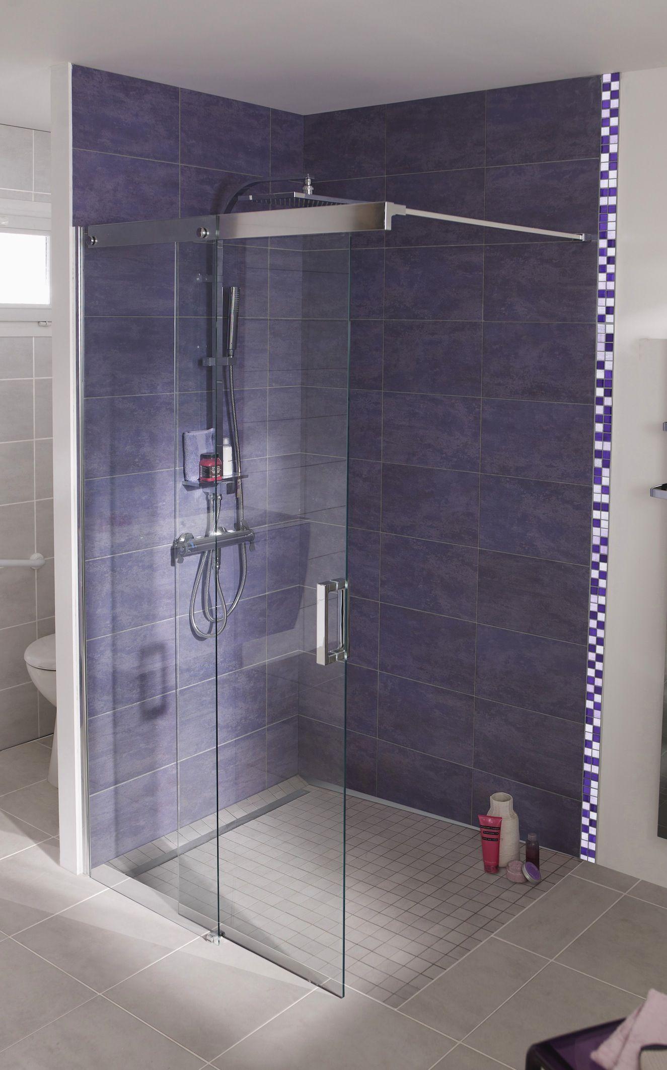 Aménagement-des-salles-de-bains-spécial-séniors-LAPEYRE-paroi-douche -Soft-Access 1a5c4fcd9d81