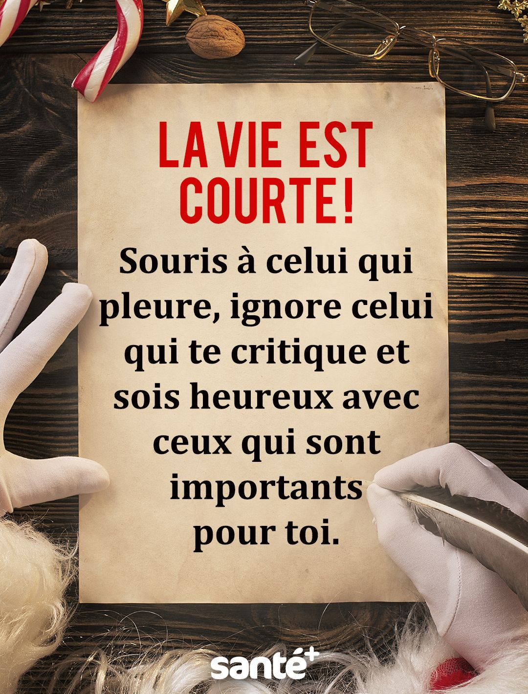 La Vie Est Courte Citation : courte, citation, Citations, Courte,, Citation,, Paroles, Matin