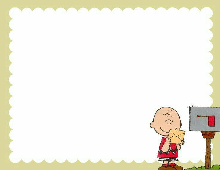 Pin de Jessica Baca en Snoopy | Pinterest | Cumpleaños snoopy ...