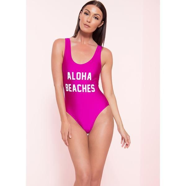 4d8eec8381 Aloha Beaches! has multiple colors available, and you are sure to be able  to find just the right color for you! Don't miss out the original Gianna  Aloha ...
