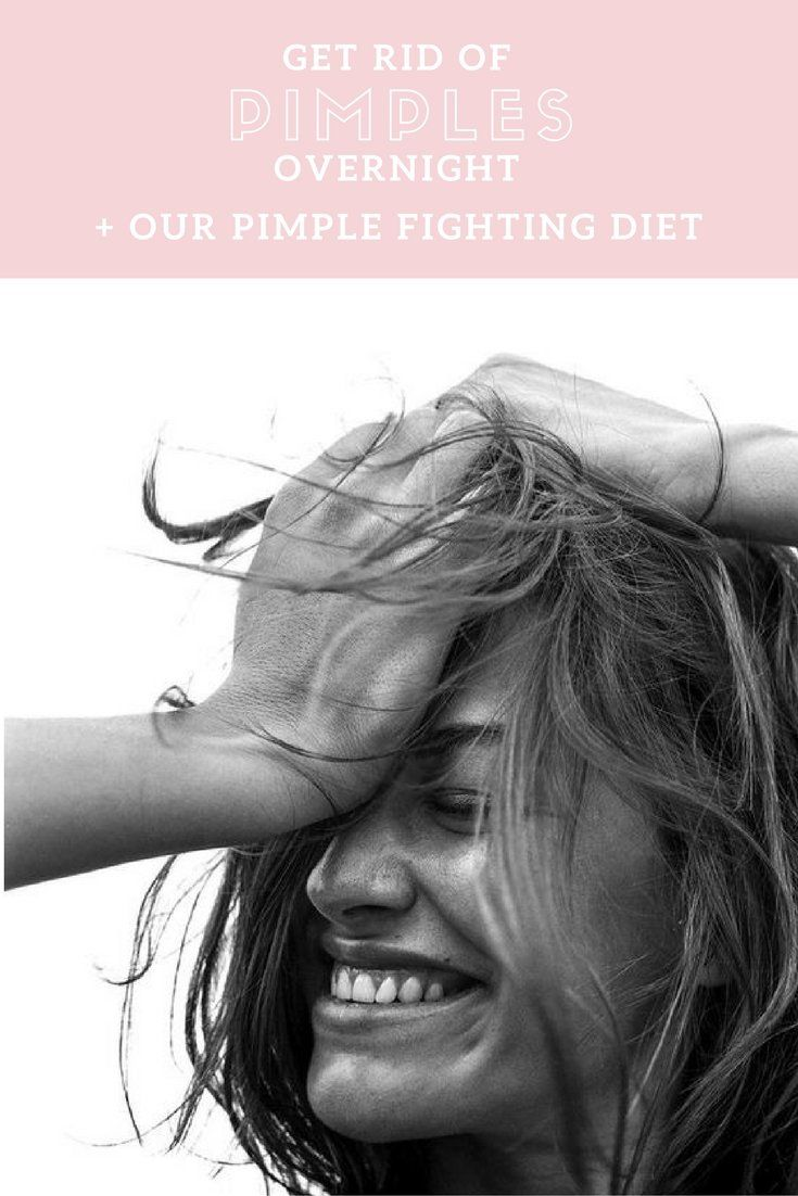 Pimple under nose piercing  Get Rid of Pimples Overnight  Our Pimple Fighting Diet  Pimple and