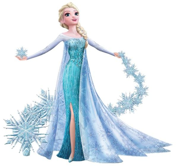 2013bb8cb FREE Frozen Images - Lots of free images from the Frozen movie-Elsa