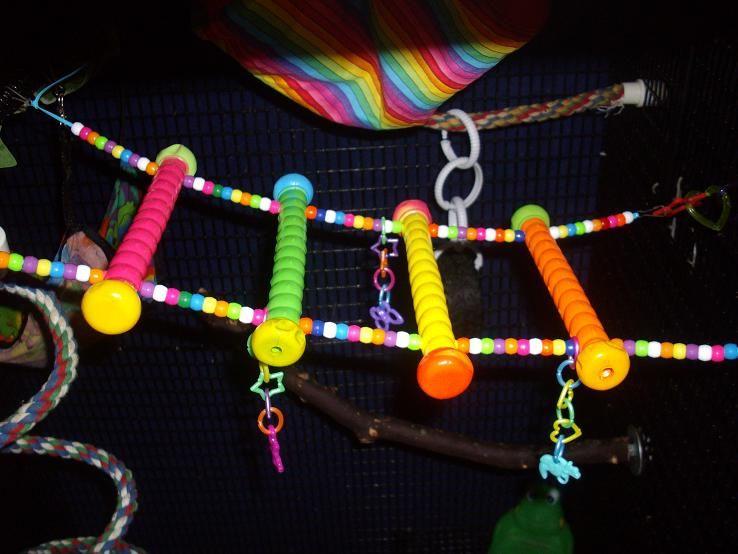 Glidergossip sugar glider toys sugar glider glider toys