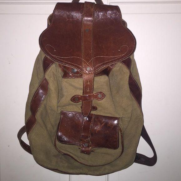 ralph lauren ruffle bikini ralph lauren embossed leather bag