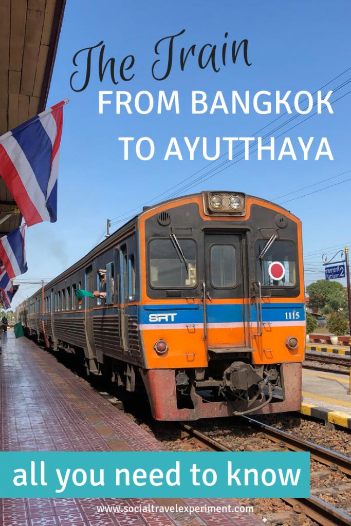 45be726a3f6c337537b40b13d282b08c - How Do I Get From Bangkok To Ayutthaya By Train