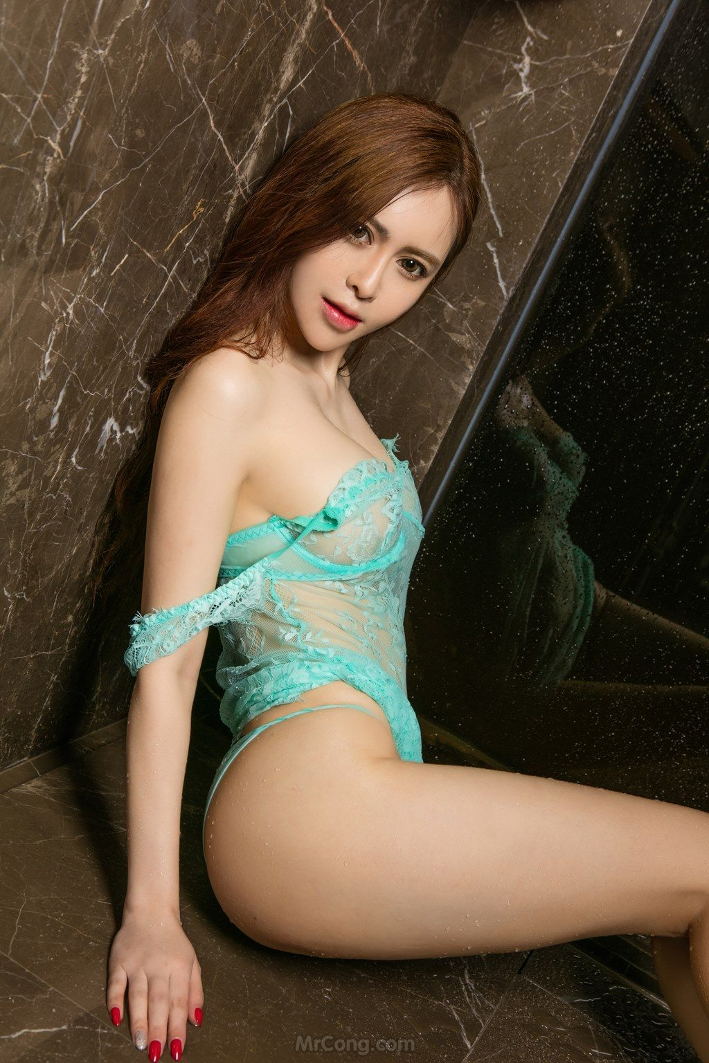 from Memphis model chines hot sex