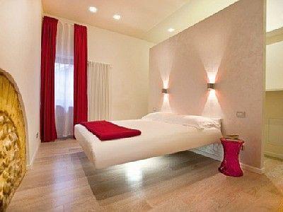Aluguer de apartamento para férias em Verona