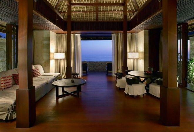 Bulgari Resort Bali Bali Indonesia Bali House Balinese