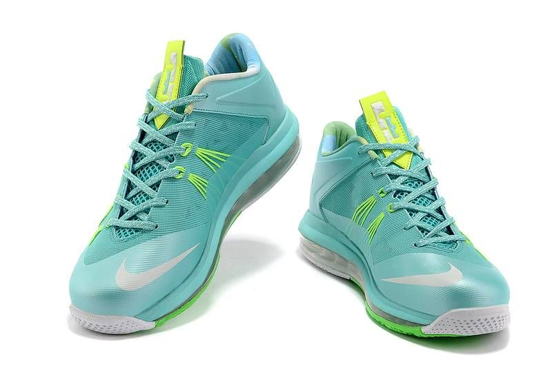 Lebron 10 Low # site full of lebron james shoes for half off