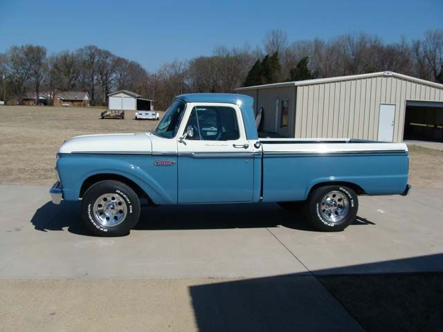 1965 ford truck photos 1965 ford truck for sale for. Black Bedroom Furniture Sets. Home Design Ideas