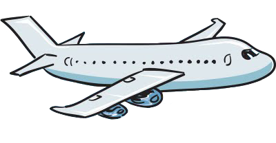 Airplane-Avion