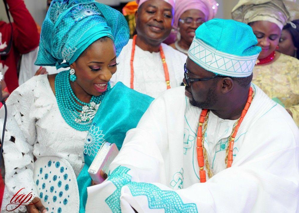 Image result for nigerian wedding