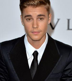 Pin By Celebriplanet On Justin Bieber Pinterest Justin Bieber