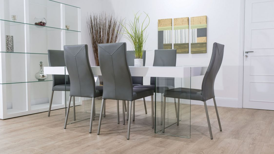 funky dining room furniture. Funky Dining Room Table And Chairs - Best Paint For Wood Furniture Check  More At Http://1pureedm.com/funky-dining-room-table-and-chairs/ Funky Dining Room Furniture
