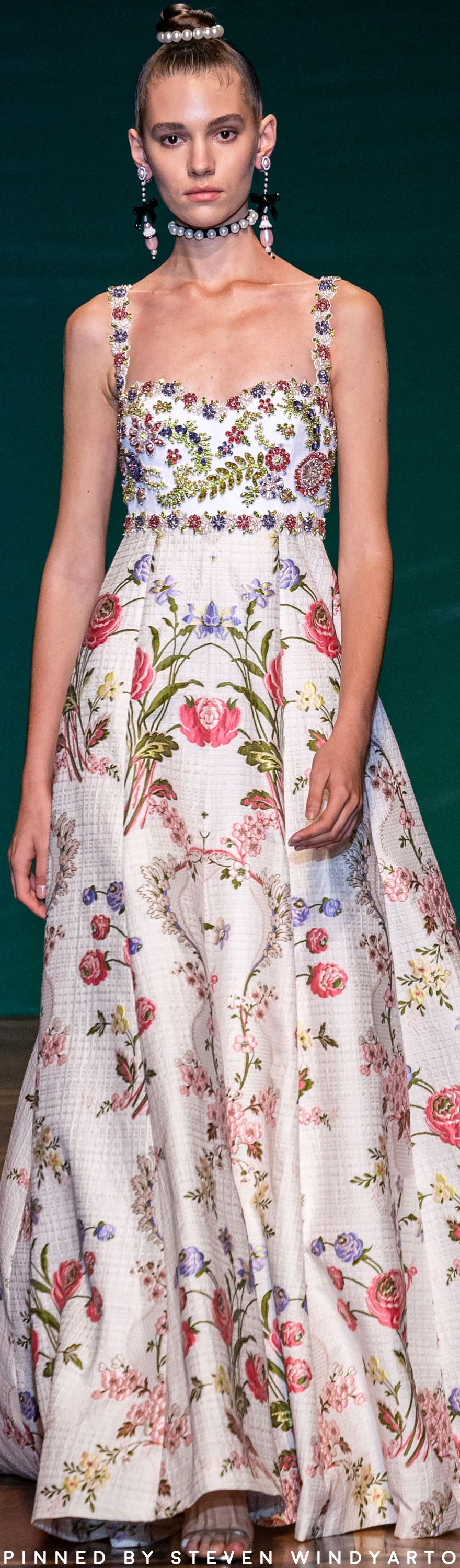 Andrew Gn Spring 2020  #fancydress