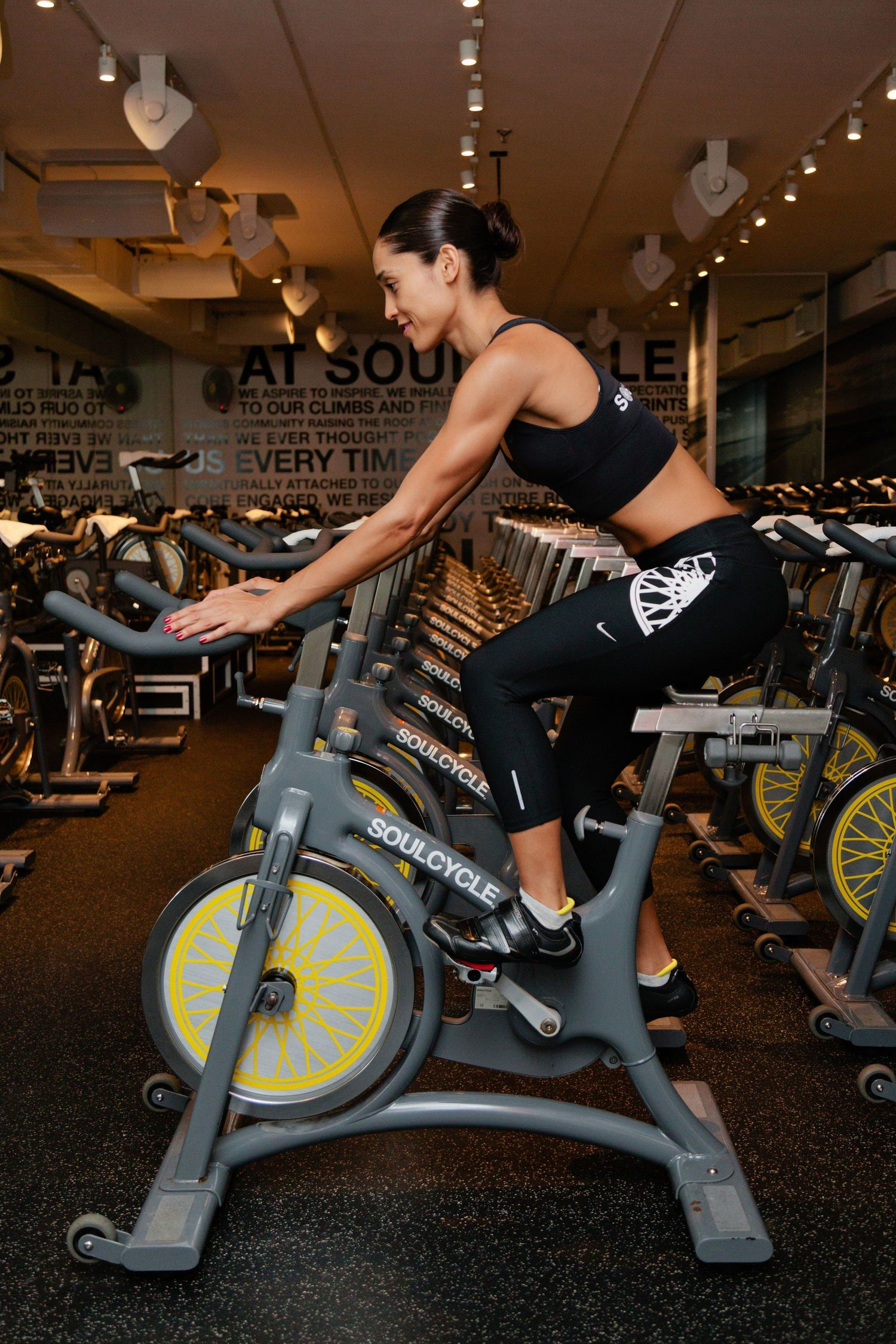 ff7a0e7672 5 Must-Know Tricks for Positioning Your Spin Bike