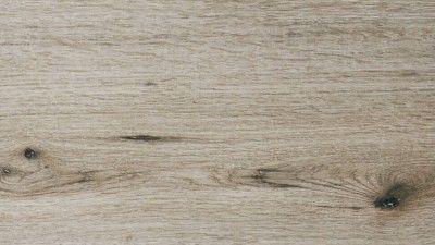 Allure Locking Gen 4 Riven Oak Beige Vinyl Flooring Vinyl Flooring Small House Storage Vinyl