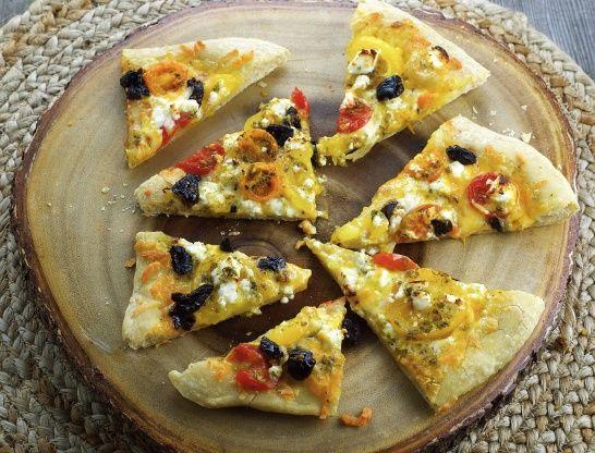 Pizza dough for thin crust pizza recipe crust pizza crusts and pizza dough for thin crust pizza recipe crust pizza crusts and pizzas forumfinder Gallery