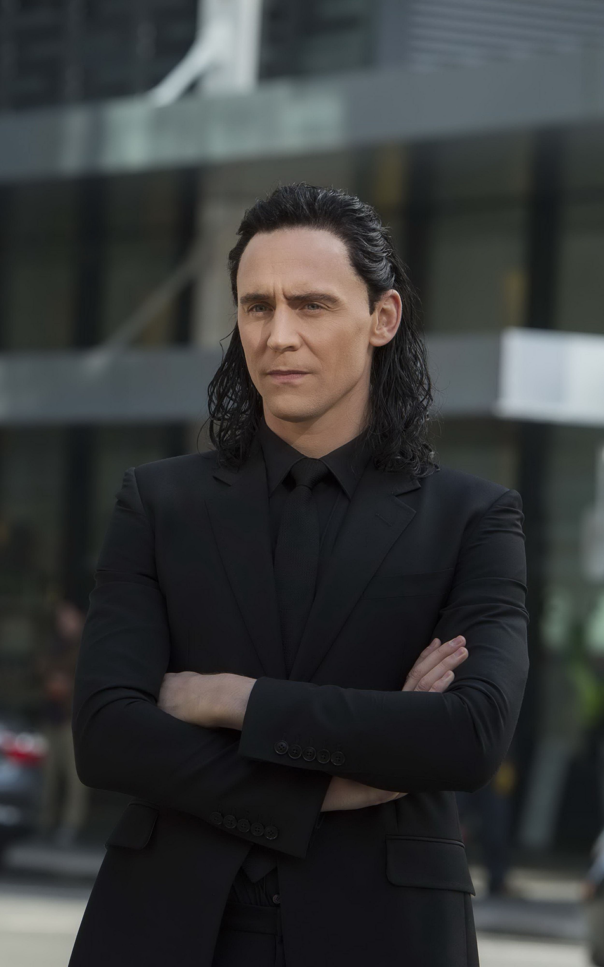 Image Result For Thor Ragnarok Loki Wallpaper Loki Wallpaper Loki Loki Laufeyson