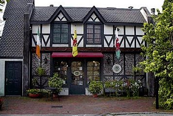 The Celtic Heritage In East Tennessee Gatlinburg Smoky