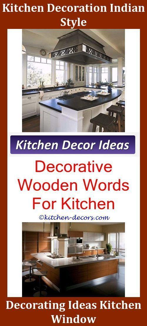 Kitchen Kitchen Craft Ceramic Word Decoration Diy Cheap Above ...