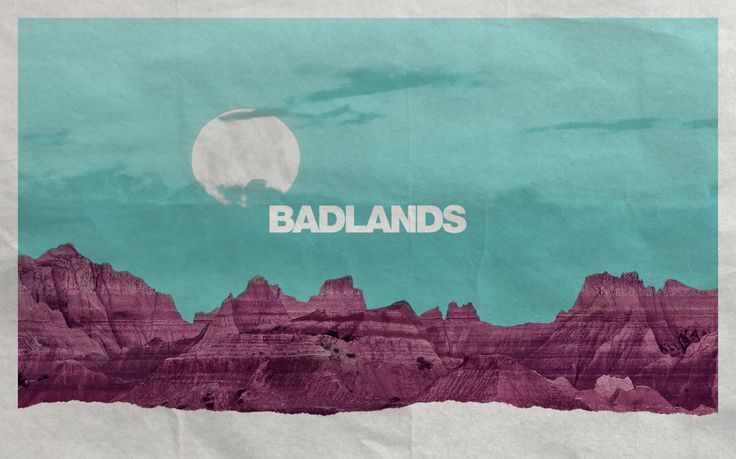 Image Result For Halsey Badlands Wallpaper