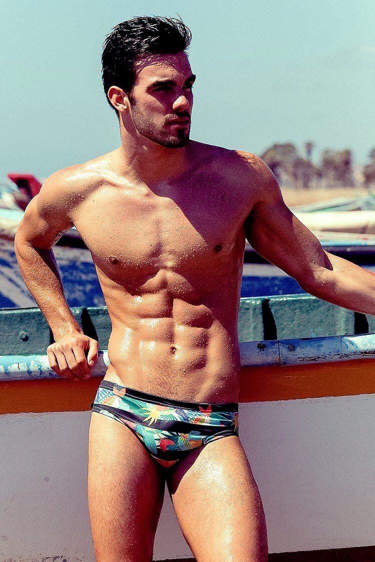 Pin By Franciscohk On New Men Pinterest Underwear