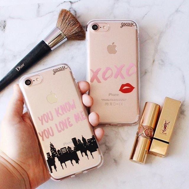 iphone 6 coque gossip girl