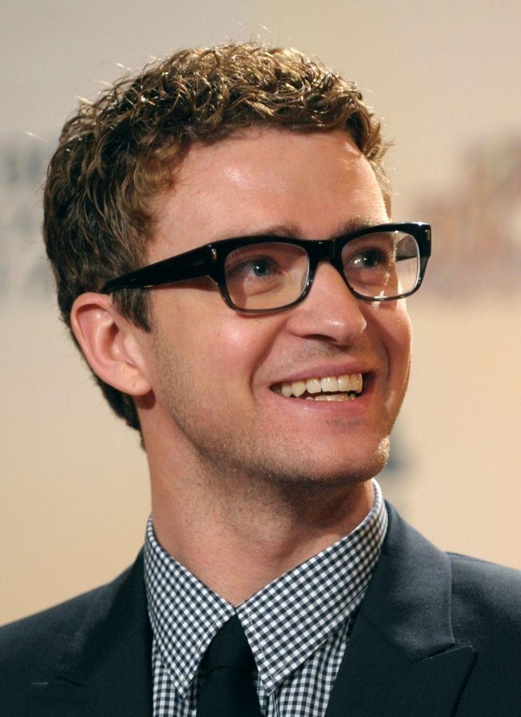 Fashion reading glasses for men
