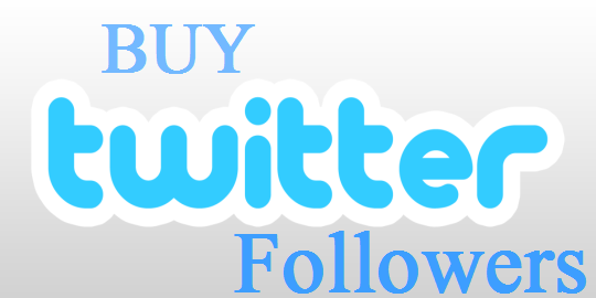 Image result for BUY TWITTER SUBSCRIBERS