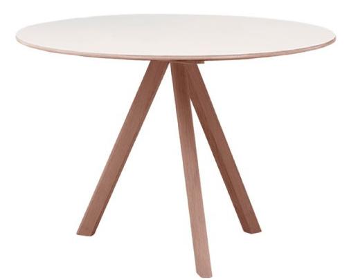 Hay Copenhague Tafel : Hay copenhague cph tafel möbel