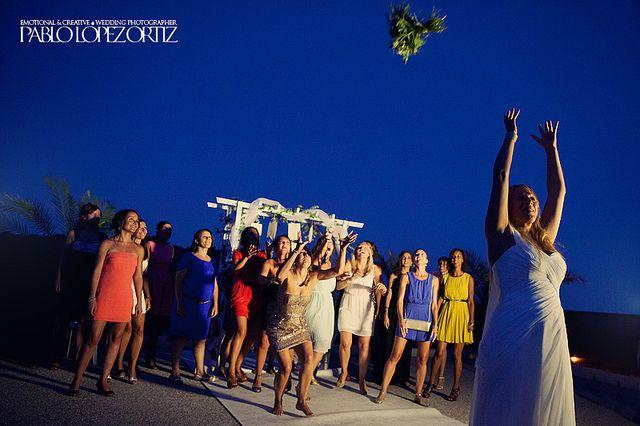 Fotógrafo de boda. Pablo López Ortiz _ Wedding photographer. Serie 5_2012_04 by Pablo Lopez Ortiz, via Flickr