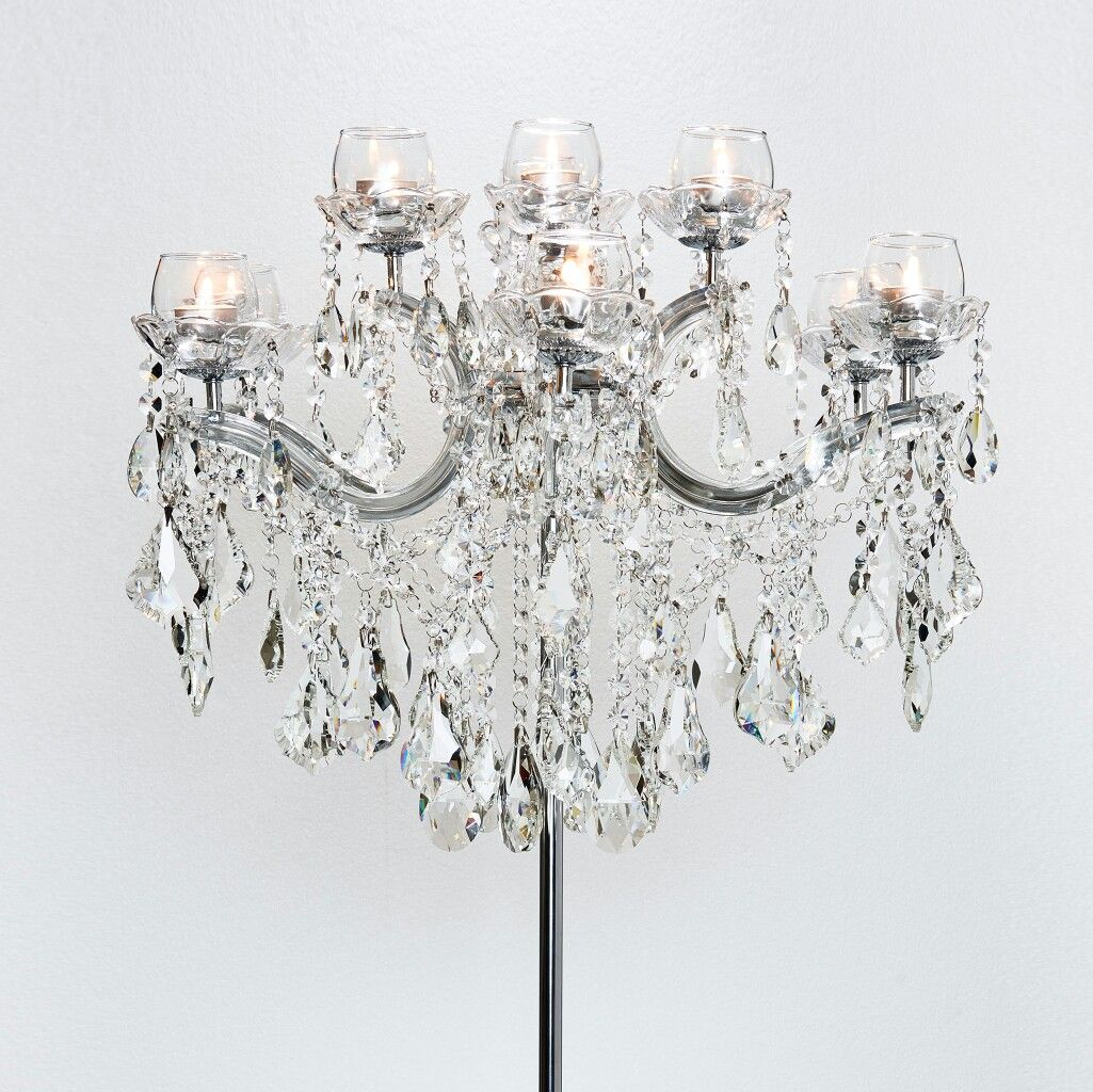 Chandelier hire melbourne and sydney is australias premier provider chandelier hire melbourne and sydney is australias premier provider for crystal chandeliers candelabras this photograph was of our hugely succe arubaitofo Choice Image