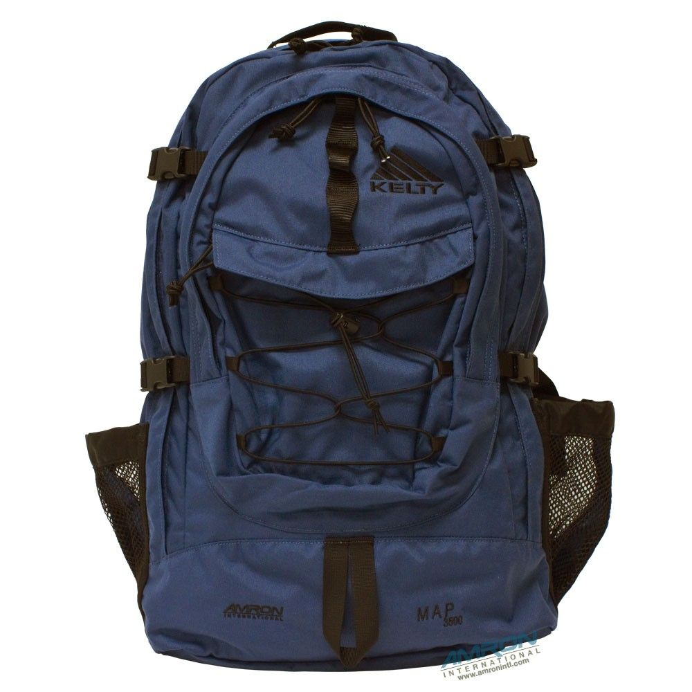 Map 3500.Map 3500 Three Day Assault Pack By Kelty Misc Assault Pack