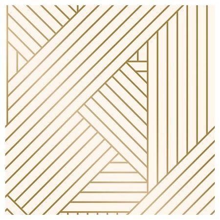 Metallic Ribbon Peel Stick Wallpaper Gold Ivory Project 62 Wallpaper Accent Wall Removable Wallpaper Peel And Stick Wallpaper