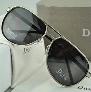 ffda3cdd03 Fashion male 2013 0139 polarized sunglasses big box large sunglasses sun  glasses myopia sunglasses on AliExpress.com.  49.65
