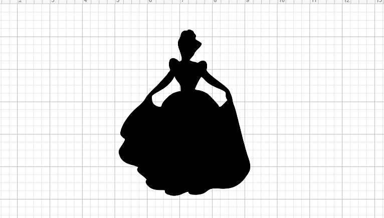 Download How To Convert JPEG Or PNG To SVG For Cricut Design Space ...