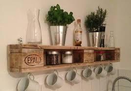 Paletten Regal Bauen Google Suche Holz Shelves Pallet Shelves