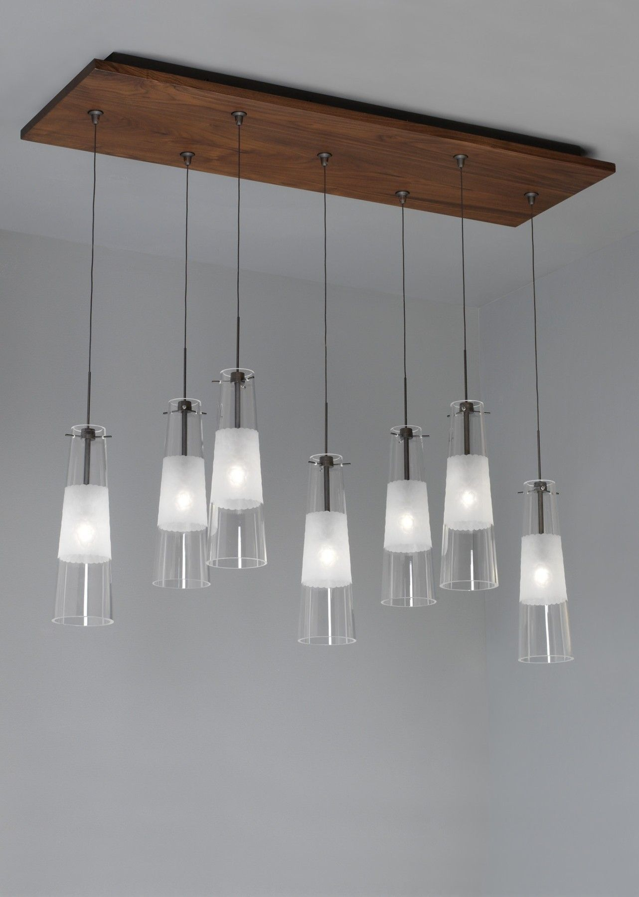 Features wood rectangle canopy compatible with all low voltage compatible with all low voltage fusion jack pendants and swivel heads note minimum 12 clearance between canopy and top of pendant or head is required aloadofball Choice Image