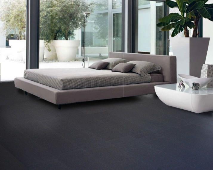 unique flooring materials,image galleries,