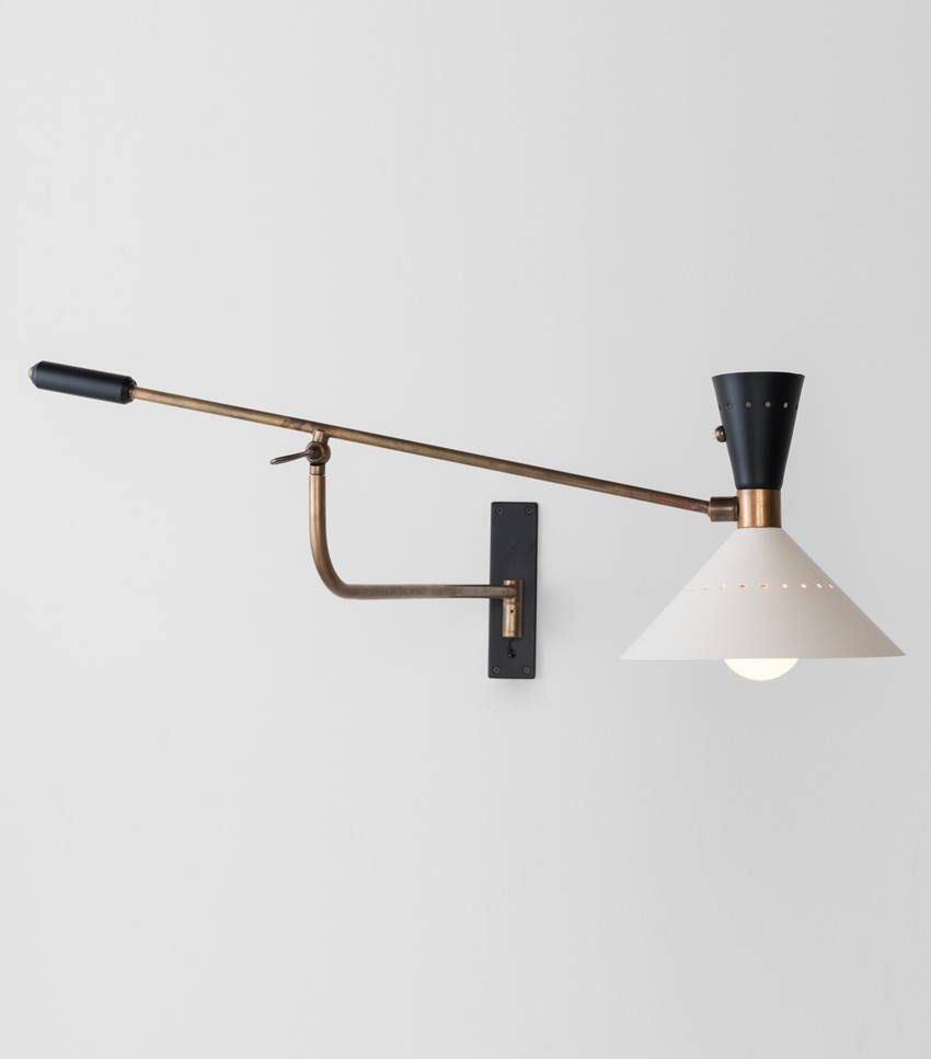 360 Lighting Modern Industrial Up Down Swing Arm Wall Lights Set Of 2 Lamps Dark Bronze Sconce For Bedroom Reading Walmart Com Swing Arm Wall Light Sconces Bedroom Plug In Wall Lamp