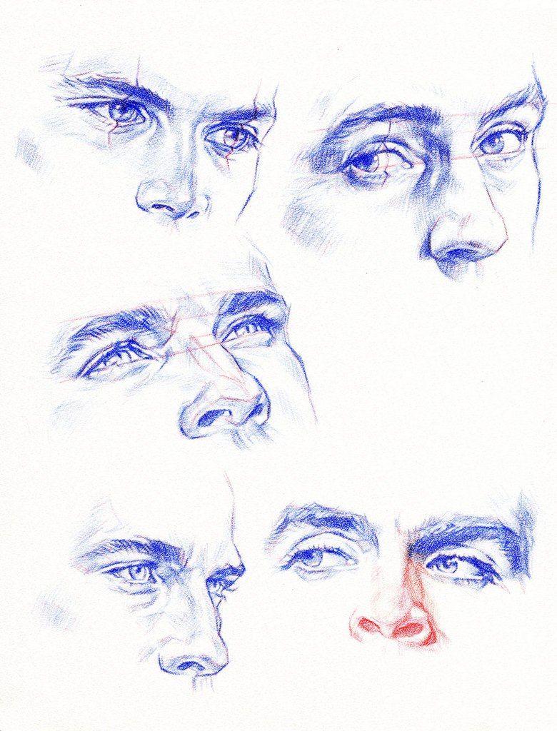gwGkQwrcuTE.jpg (780×1024) | Эмоции лица | Pinterest | Illusion ...
